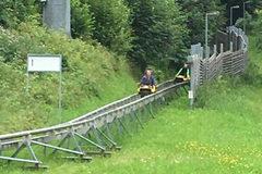Klettergarten_16_042