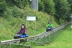 Klettergarten_16_045