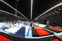 2500-Panorama Neue Messehalle 5 TSZ Dornbirn-6