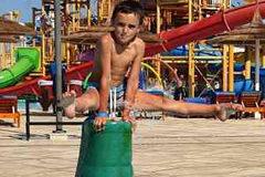 Ibounig Max - Ägypten