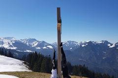 Kaufmann Eila_2-Gschwendt