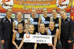 Sportunion-Wien-3_N