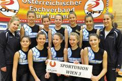 Sportunion-Wien_S