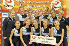 Sportunion-Wien_S1