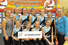 TS-Hohenems_S