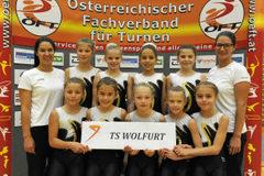 TS-Wolfurt-2_N