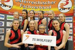 TS-Wolfurt_T10