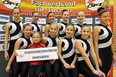 TSZ-Dornbirn_1_T10