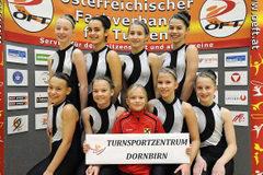 TSZ-Dornbirn_2_T10
