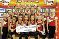 TSZ-Dornbirn_N