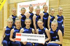 TGC_teams_16_008