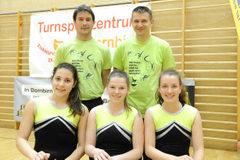 TGC_teams_16_013