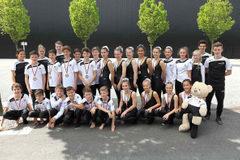 3000-TS Wolfurt Gruppenfoto