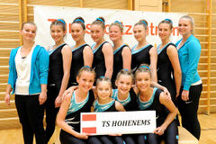 Hohenems J2