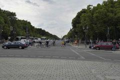 TGC_Berlin_2_19_103