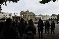 TGC_Berlin_2_19_104
