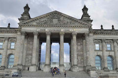 TGC_Berlin_2_19_124