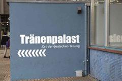 TGC_Berlin_2_19_132