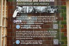 TGC_Berlin_2_19_142