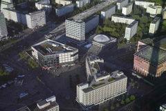 TGC_Berlin_2_19_158
