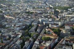 TGC_Berlin_2_19_160