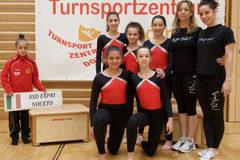 TGC_teams_19_008